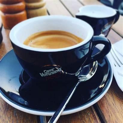 Coffee Morning Animated Dalgona Take Vergnano Doha