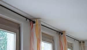 Dübel Aus Der Wand : schrauben ohne d bel in die wand bringen anleitung tipps vom maurer maurern ~ Eleganceandgraceweddings.com Haus und Dekorationen