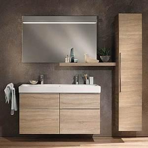 Meuble Salle De Bain : meuble salle de bain ce qu 39 il faut savoir ~ Teatrodelosmanantiales.com Idées de Décoration