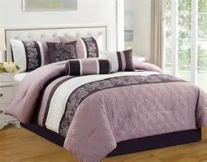 purple and white comforter sets car interior design