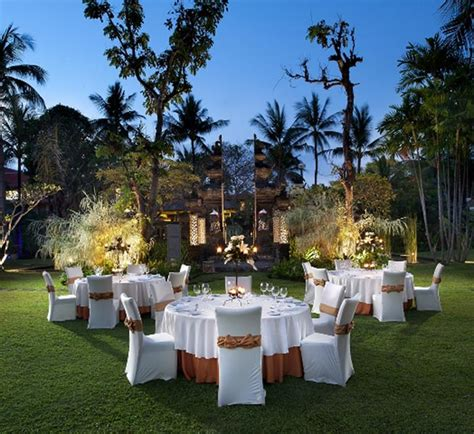 the laguna bali bali wedding venue bali shuka wedding