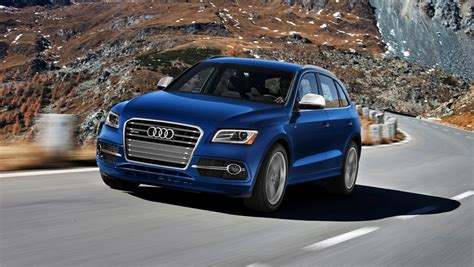 Top Suv 2014 by Top Mid Size Suv 2014 Canada Html Autos Post