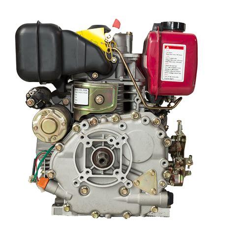 Pret Motor by Motor Diesel Weima Wm178f De 7cp Pornire Manuala Ax Drept