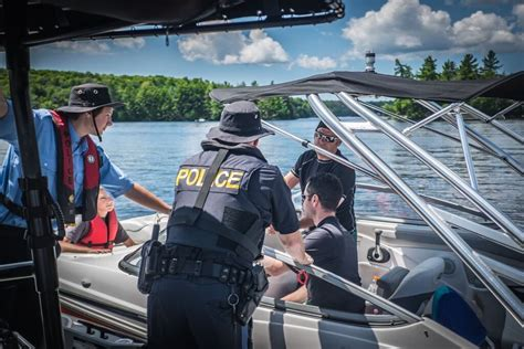 Boating Drinking Laws by Safe Boating Week Boating And Drinking Know The Laws