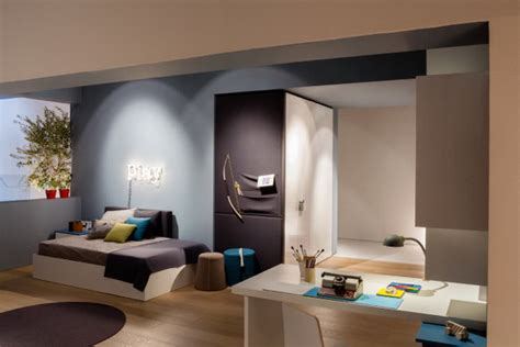 Best Kids' Rooms At Stylish Eve In
