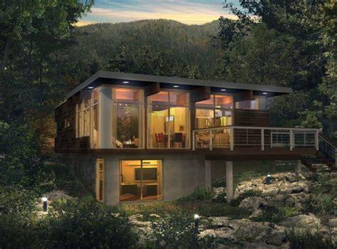 natur   industries bonneville homes florida design