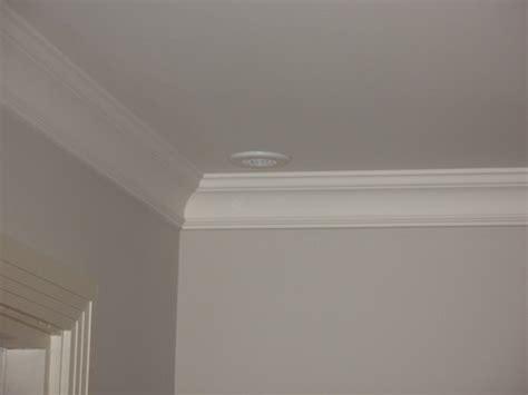 eclairage plafond pour bureau cout travaux renovation 224 deux s 232 vres entreprise qhwhd