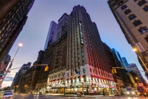 Wellington Hotel $146 ($̶1̶8̶0̶)  Updated 2018 Prices