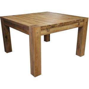 tables en bois pour votre int 233 rieur de style montagne