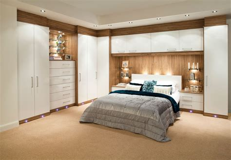 ikea bedrooms furniture in style with fitted bedroom furniture