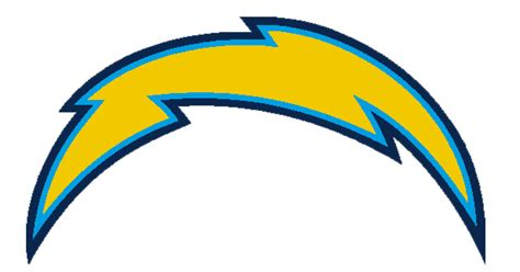 2016 San Diego Chargers Schedule