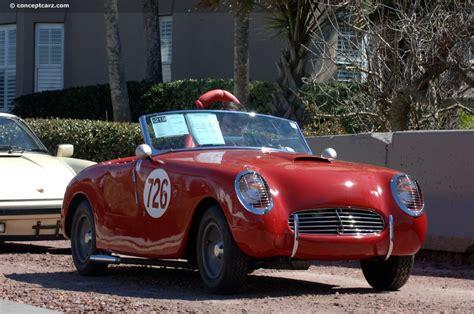 crosley car crosley bandini engine crosley free engine image for