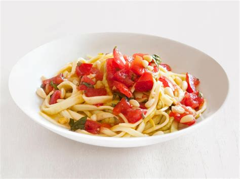 healthy pasta healthy pasta dinner recipes food network recipes dinners and easy meal ideas food network
