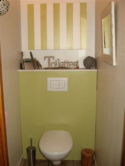 toiletzone des id 233 es d 233 coration pour vos toilettes