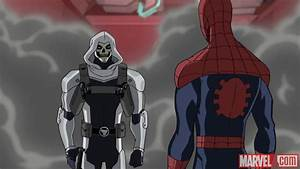 10 Spider-Man Villains Who Look Good On-Screen Rather Than ...