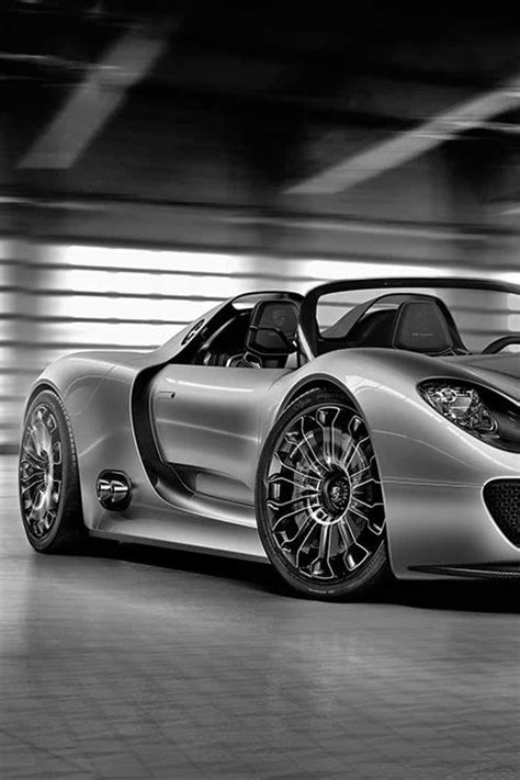 expensive car brands 6 best photos - Page 3 of 6 - luxury
