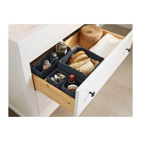 Ikea Badezimmer Organisation by M 246 Bel Einrichtungsideen F 252 R Dein Zuhause Badroom