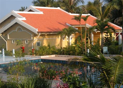 la veranda resort la veranda resort hotels in phu quoc audley travel