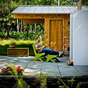 1000+ images about Recycled Outdoor Furniture on Pinterest