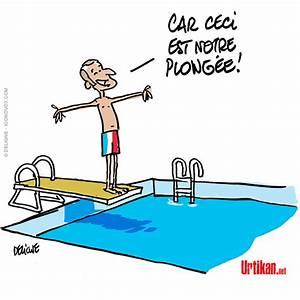 Dessin De Piscine : une piscine pour macron br gan on ~ Melissatoandfro.com Idées de Décoration