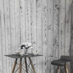 lambris bois ou pvc une deco murale top tendance deco With nice couleur chaleureuse pour salon 6 lambris bois ou pvc une deco murale top tendance