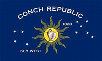Conch Republic - Wikipedia