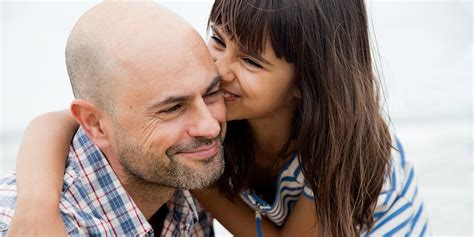 4 Success Tips For Going On A Date With Your Daughter All Pro Dad All Pro Dad