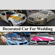 Hyderabad Wedding Cars  Wedding Car Hire Hyderabad