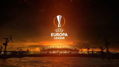 2021 europa league final goes to penalties! Watch UEFA Europa League Season 2020 Episode 1: UEL 2019/20 Quarter-final and Semi-final Draw ...