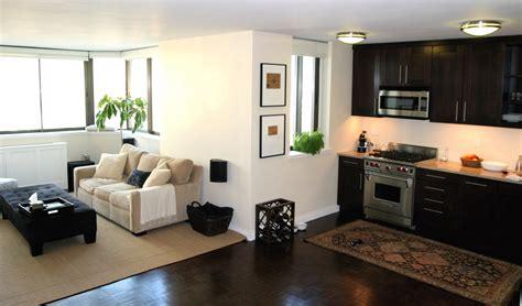 New York Apartments  New York Apartments On Rent