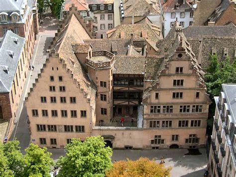 frauenhausmuseum