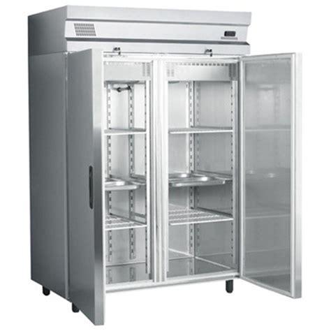 vente chambre froide armoire chambre froide occasion gawwal com