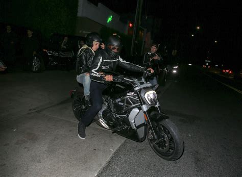 Bradley Cooper Photos Photos  Lady Gaga And Bradley