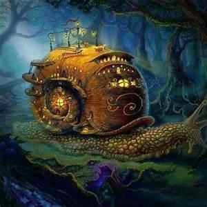 109 Best Fantasy Pics Images On Pinterest Fantasy Art