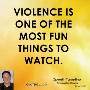 Quentin Tarantino Quotes. QuotesGram