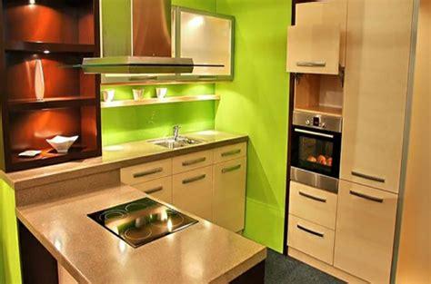 meuble cuisine vert anis beautiful meuble de cuisine couleur verte couleur des of