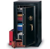 Sentry Floor Safe Model 2286 by Sentry Safe Security Safe Model D888