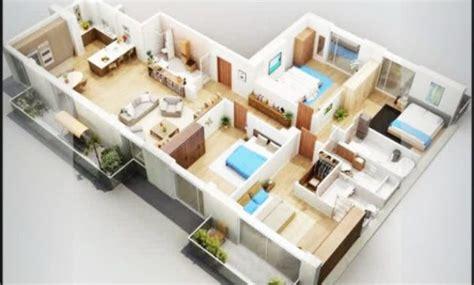 desain rumah minimalis bentuk  desain rumah minimalis