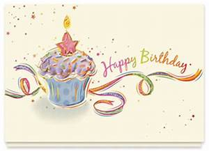 Designs For Birthday Cards – gangcraft