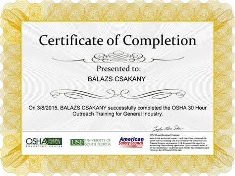 solar direct certificates  licenses highly qualified