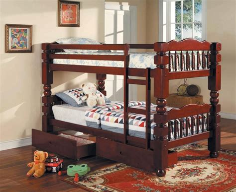 paul bunyan bedroom set paul bunyan bedroom set 13 ways to give your bedroom