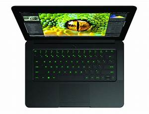 Razer Blade refresh adds GeForce GTX 970M GPU and Intel ...