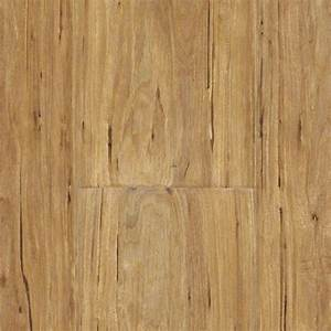 discount hardwood flooring 55quot natural strand woven With parquet eucalyptus
