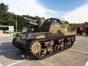 Pdr Light Board Sexton Artillery Wikipedia