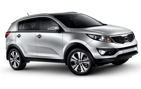 renault geneva best crossover vehicle kia sportage most popular car