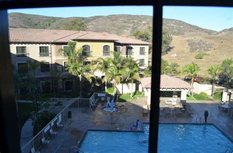 L Liter Inn San Luis Obispo by The Marriott Courtyard San Luis Obispo Hotels San Luis