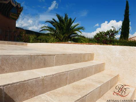 pose carrelage sur escalier beton pose carrelage sur escalier beton poser du parquet flottant sur un escalier pose carrelage