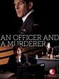 Amazon.com: An Officer and a Murderer: Screen Door ...