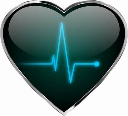 Cardiac Clearance Advanced Heart System Ablation Arrhythmias