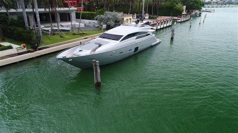 Boat Detailing Miami Fl by Miami Boat Detailing Corp Home